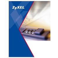 Zyxel LIC-BUN 1YR ZyWALL110undUSG110