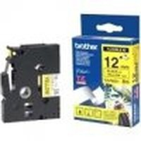 Brother TZE-FX631 LAMINATED TAPE 12 MM