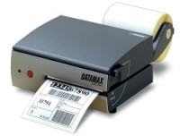 Datamax-Oneil MP COMPACT 4 MARK II