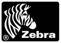 Zebra MEDIA ADAPTER GUIDE 2IN