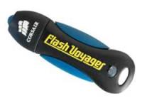 Corsair USB Stick 8GB Voyager