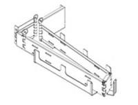 Intel MK4U Cable Arm Kit