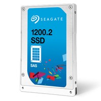 Seagate 1200.2 ENTERPRISE SSD 480GB SA