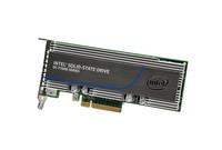Intel SSD DC P3608 SERIES 4.0TB 20NM