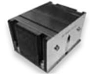 Supermicro 2U+ PAS.HEATSINK SNK-P0048PS