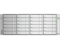 Promise Technology VTRAK J830SD W/ 24X 6TB