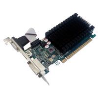 PNY Technologies GF GT710 1GB DDR3