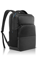 Dell PRO BACKPACK 17 - PO1720P