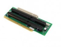 Lenovo SYSTEM X3650 M5 PCIE RISER