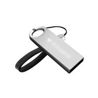 Transcend JETFLASH 520S 64GB USB 2.0