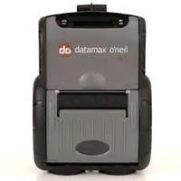 Datamax-Oneil RL3 - PORTABLE PRINTER