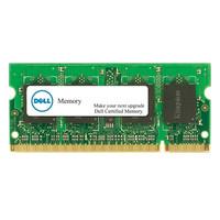Dell EMC 1 GB MEMORY MODULE