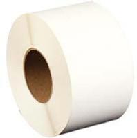 Epson Etikettenrolle, Normalpapier, 102mm
