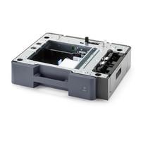 Kyocera PF-5120 Papierkassette