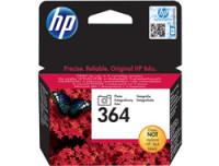Hewlett Packard CB317EE#301 HP Ink Crtrg 364