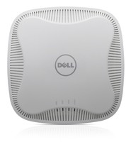 Dell NETWORKING W-AP103