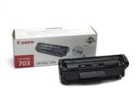 Canon LBP CARTRIDGE 703