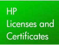 Hewlett Packard HP STOREEVER MSL6480 ESKM