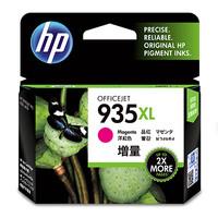 Hewlett Packard INK CARTRIDGE NO 935XL MAGENTA
