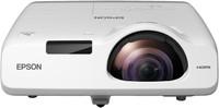 Epson EB-520 3LCD XGA 1024X768