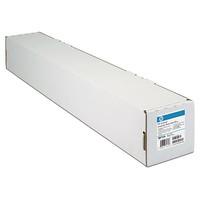 Hewlett Packard Q6581A Uni Instant-dry Satin