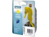 Epson INK CARTRIDGE YELLOW
