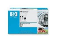 Hewlett Packard Q6511A HP Toner Cartridge 11A