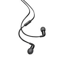 Dell IN-EAR HEADPHONES IE600