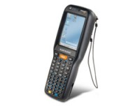 Datalogic ADC Datalogic Skorpio X3, 1D, USB, RS232, BT, WLAN, Alpha