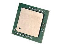 Hewlett Packard DL560 GEN9 E5-4640V3 KIT