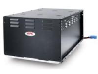 APC Smart UPS Battery Pack 48V