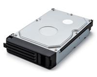 Buffalo REPLACEMENT HDD 2TB