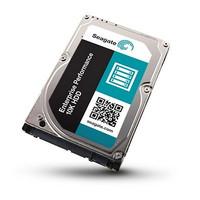 Seagate ENTERPRISE PERF 10K SSHD 900GB