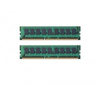Buffalo REPLACEMENT MEMORY 8GB DDR3