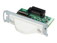 Epson Bluetooth Interface