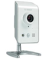 Bosch TINYON IP 2000 HD