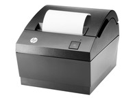 Hewlett Packard HP LAN THERMAL RECEIPT PRINTER