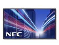 NEC V463-DRD LED AMVA3 117CM 46IN