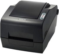 Bixolon SLP-T400 TT LABEL PRINTER