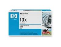 Hewlett Packard Q2613X HP Toner Cartridge 13X