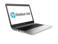 Hewlett Packard ELITEBOOK 1040-G3 I5-6200U 1X8