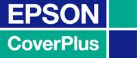 Epson COVERPLUS 5YRS F/EB-595WI
