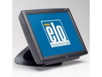 Elo Touch Solutions 1529L Short Stand