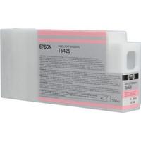 Epson T6426 VIVID LIGHT MAGENTA INK