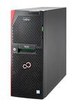 Fujitsu PRIMERGY TX1330 M2 XE E3-1230V