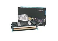 Lexmark Return Prog. Toner Cartridge B