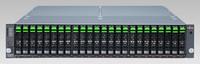 Fujitsu ET DX60 S2 BASE 2.5 CONTR.X2
