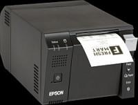 Epson BONDRUCKER TM-T70II EU-KIT
