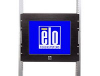 Elo Touch Solutions 1537L Brackets