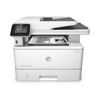 Hewlett Packard LASERJET PRO MFP M426DW